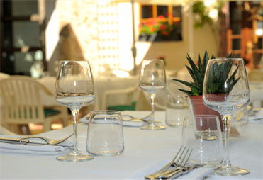 reception-restaurant-nogent-sur-seine